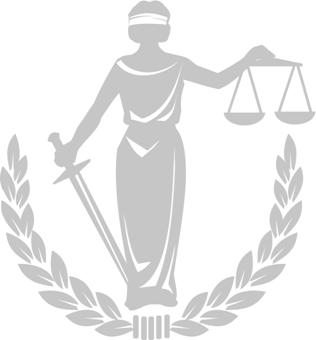 edc25103fcef74199a6c_Justice.jpg