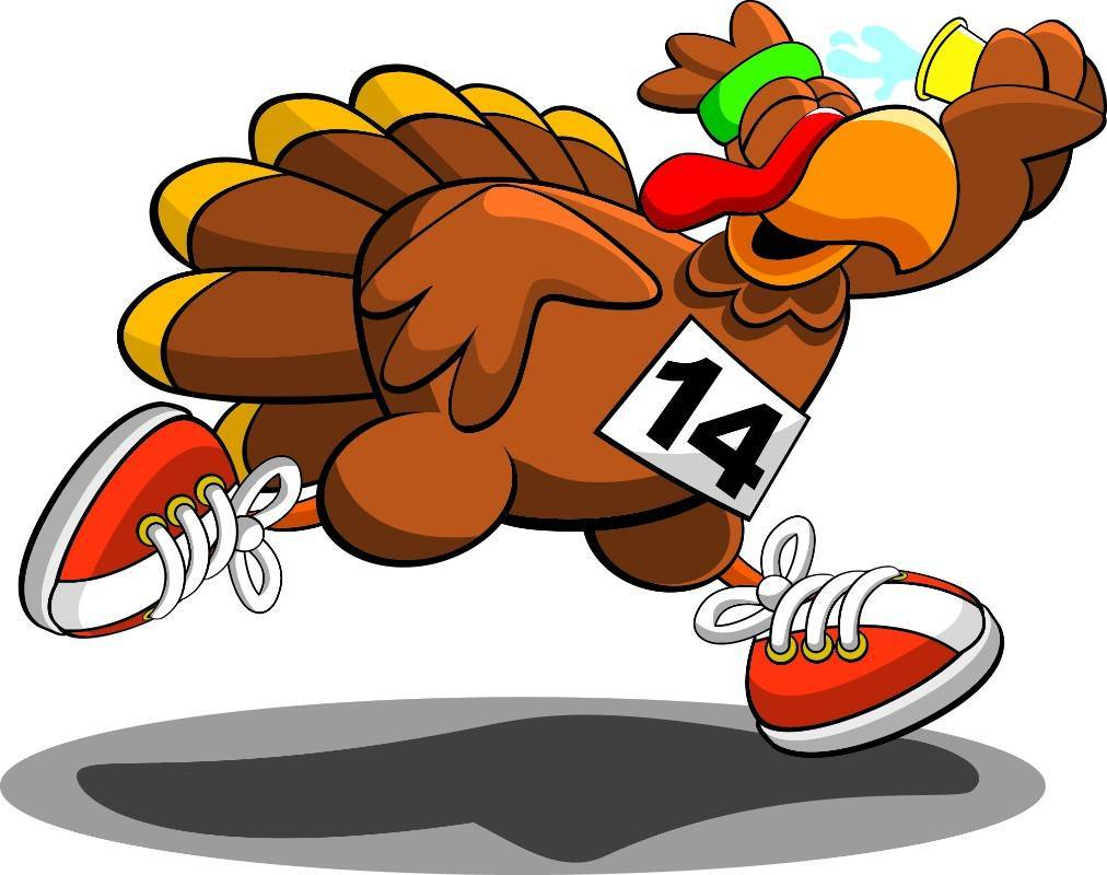 ee0b1501e69213568f6f_turkey_trot.jpg