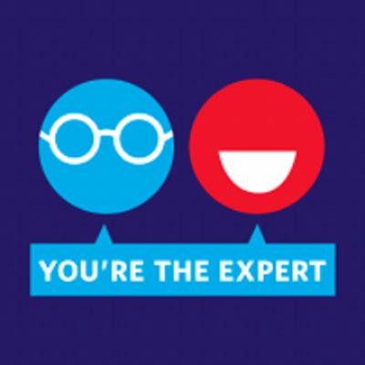ee25325c14e18c1dc7c4_You_re_the_Expert.jpg