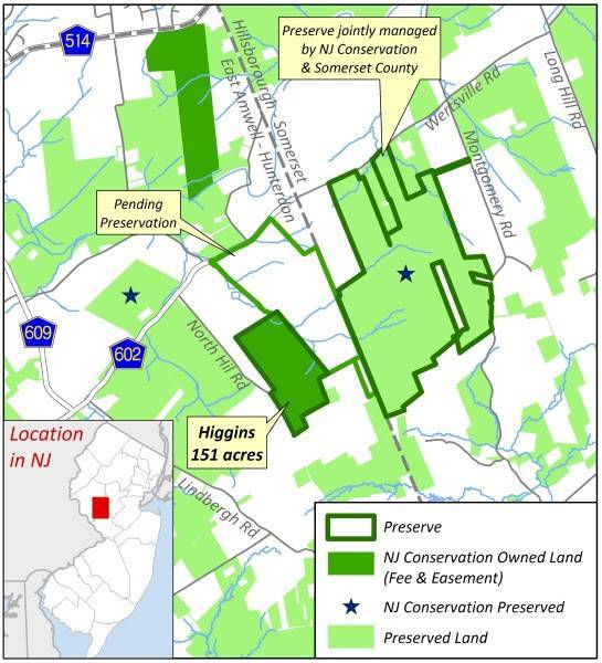 ee2734758d2ed8738122_Higgins_property_map.jpg