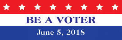 ee4376865041a11040f9_Be_a_voter_June_5th.jpg