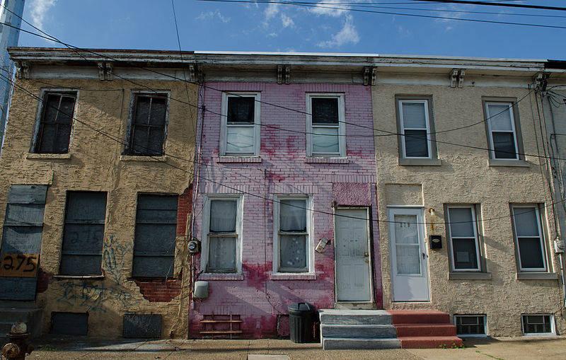 ee5211c9f24a72296bab_800px-Trio_of_homes_in_Camden_NJ.jpg