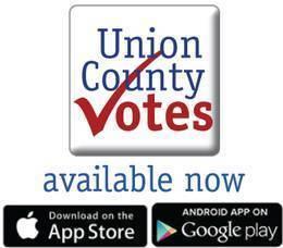 ee68c7e12b54142e0d94_5857d5971a6a85c2c247_Union_County_Votes_app.jpg