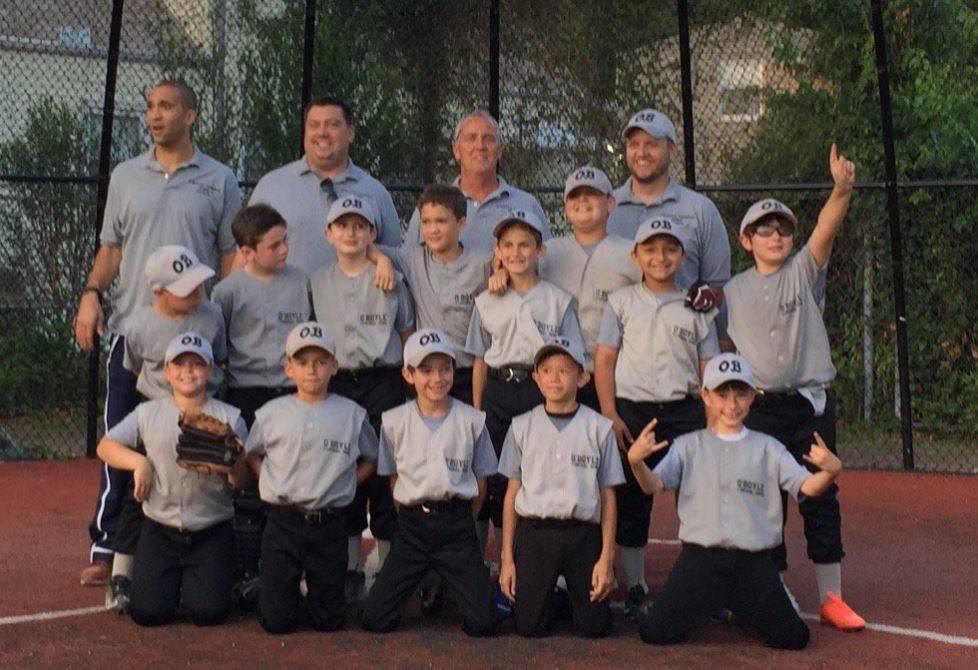 ee713264284c73d4ade3_Z_Baseball_winners.JPG