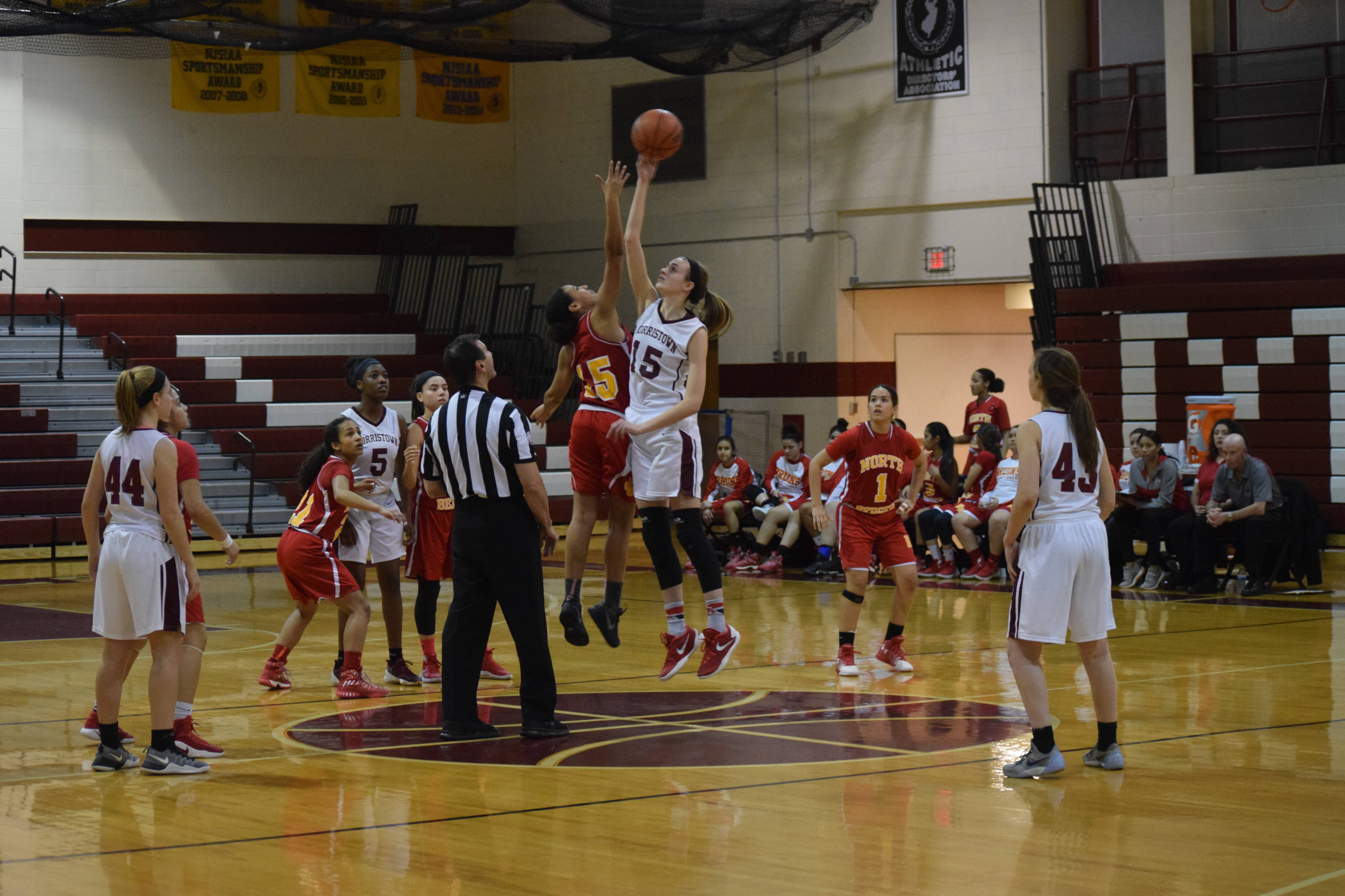 north bergen girls North/west bergen /passaic girl's the first league meeting of the north/west bergen /passaic please bring a check payable to nwbp girls basketball league.