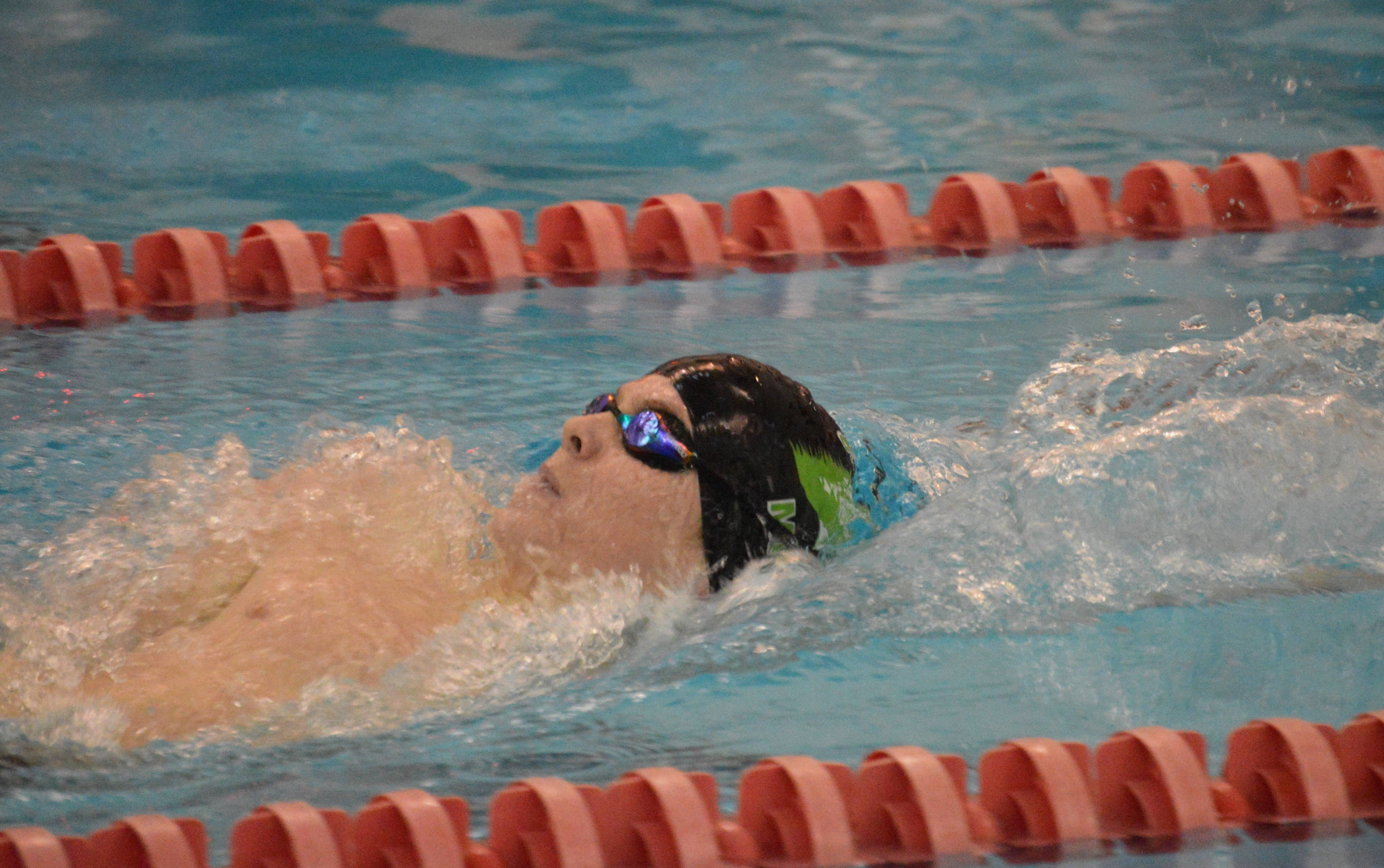 ee9b5a7cdc5bde4a69a0_1-18-17_Andrew_Thompson_of_St._Joe_s_finishes_second_in_the_200_IM.JPG