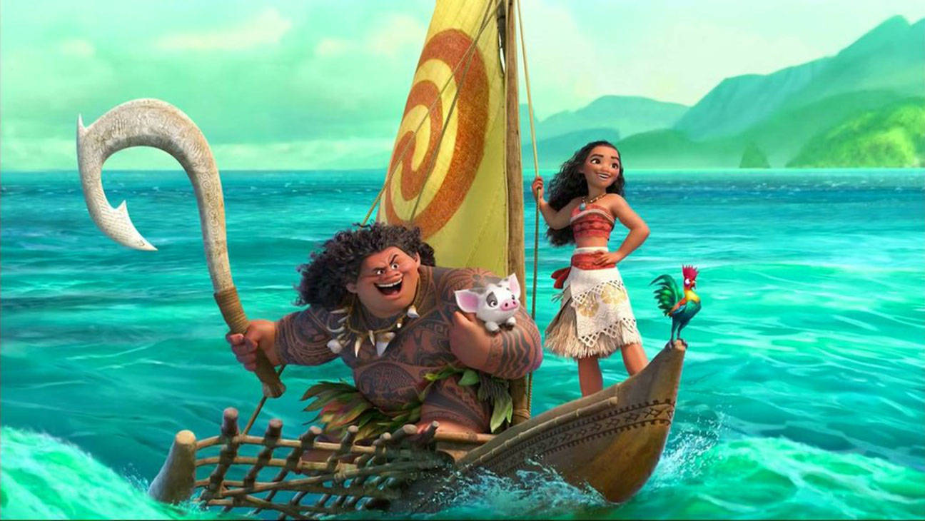 eec1d98deb57367c6221_Moana_Dinsey_Movie.jpeg