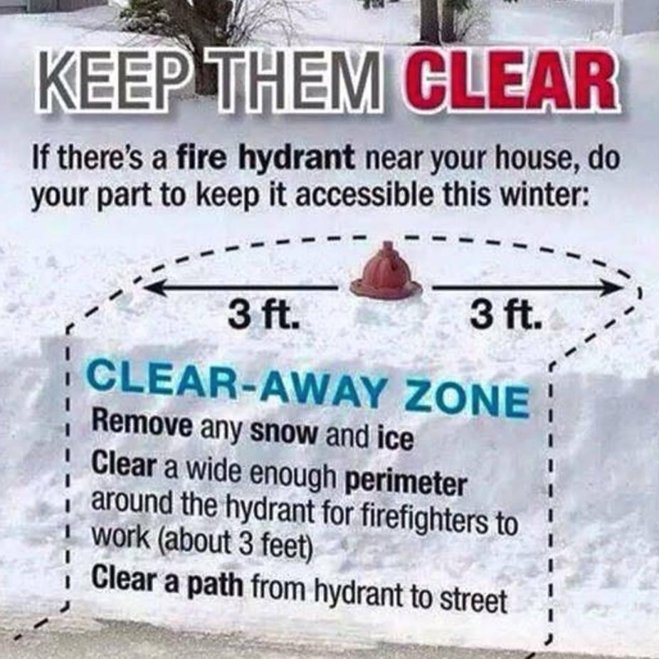 ef31c3fa7eb083a1afc2_2f2fd0ec232f53d7244a_fire_hydrant_clear.jpg
