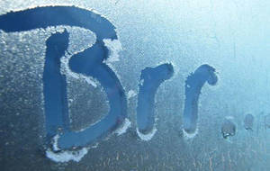 Image result for brrr cold images