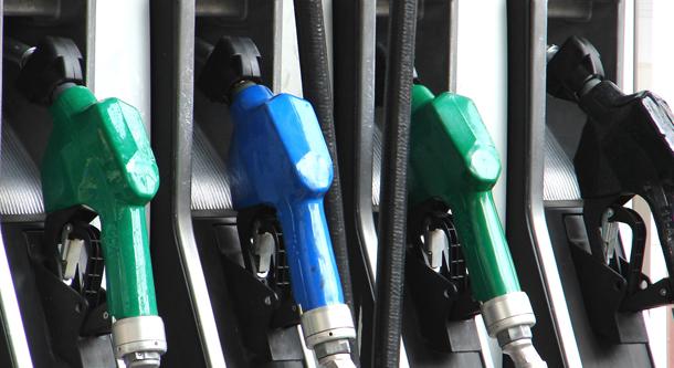 ef3ed7b4393023c0228f_Gas_Prices.jpg
