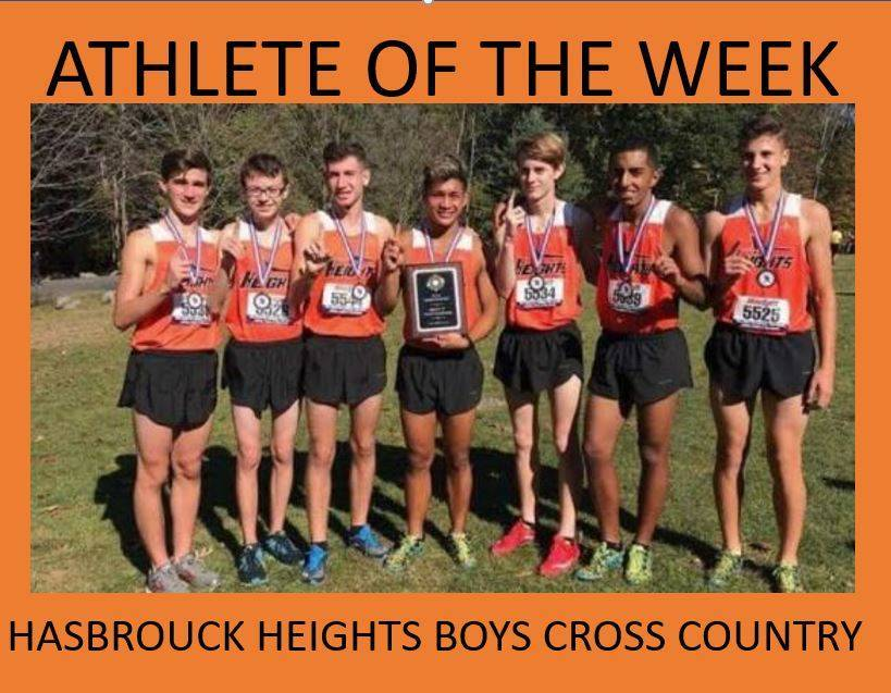 ef5d4853c0583b6d3014_Athlete_of_the_Week_-_HH_Boys_Cross_Country.JPG