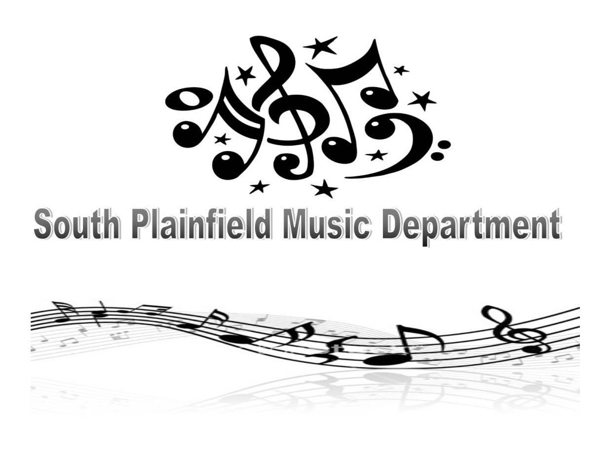 efb4b51e9fe57c113095_music_department.jpg