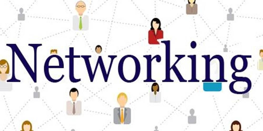 efd8588ef9869d448690_networking.jpg