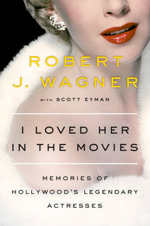 f002d9ce8cc7bd03d997_I_loved_her_at_the_movies.jpg