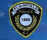 f03cd88f987cc52f466b_Plainfield_Police_Badge.JPG
