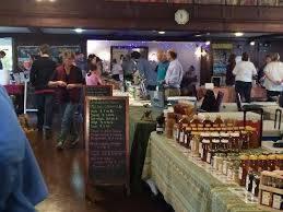 f05141a70349b8894a6c_indoor_farmers_market.jpg