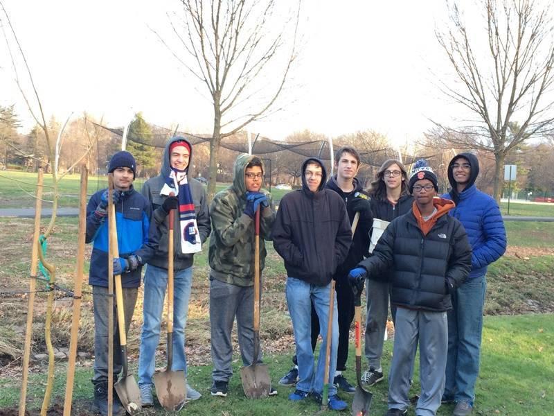 f06d75142d712a33e330_Union_County_4-H_tree_planting.jpg
