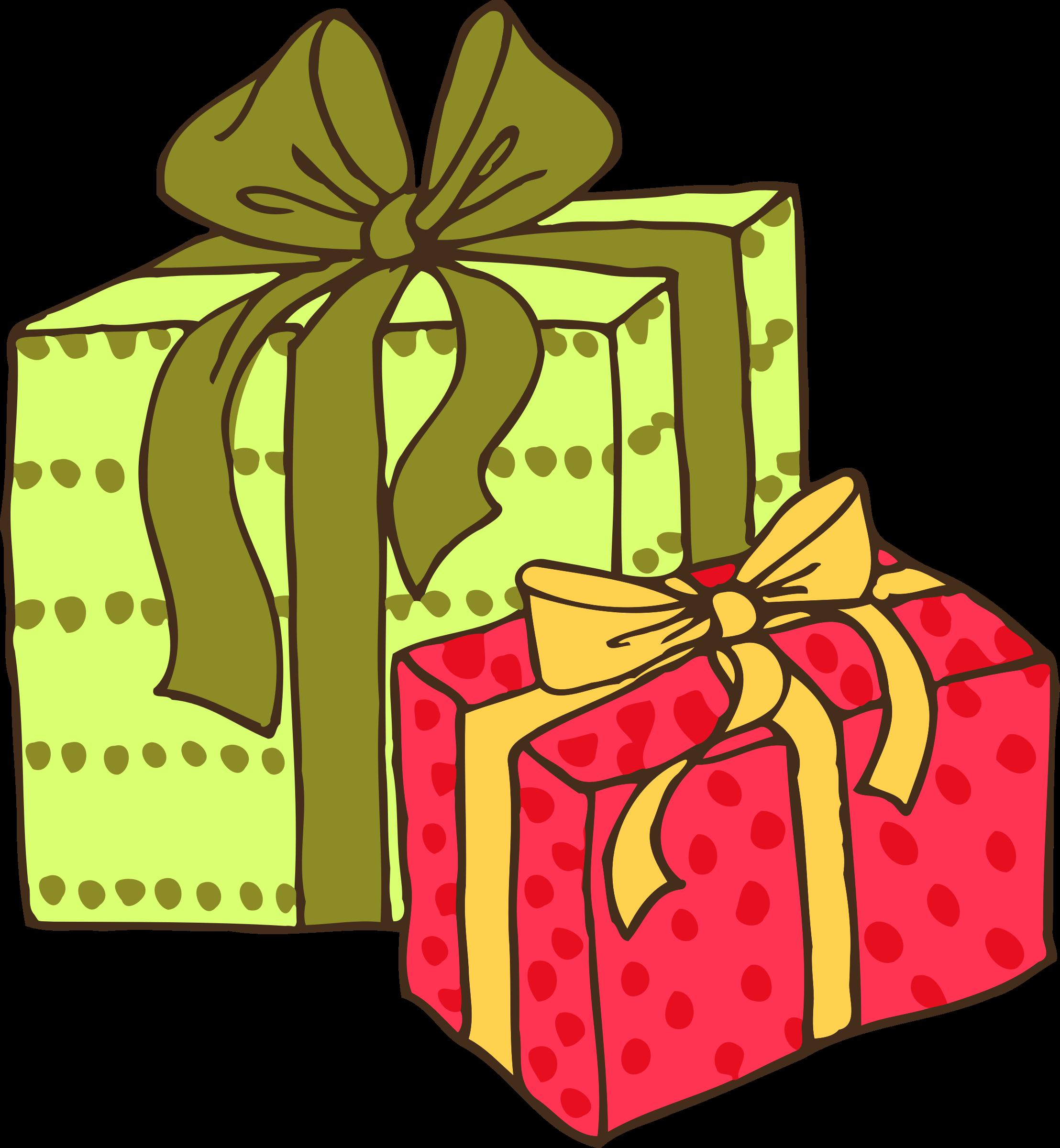 f1079e54d18f46391048_gifts.jpg