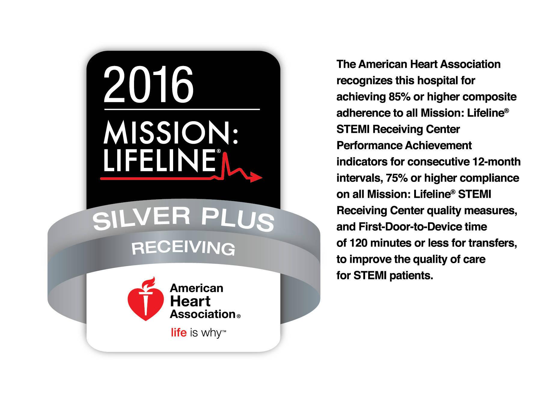 f1195e141a066a54c168_Mission_LifeLine_Silver_Plus_Award.jpg