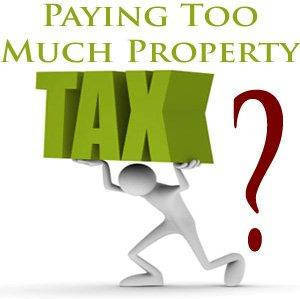 f1441142a8b9d82fecab_Paying_too_much_property_tax.jpg