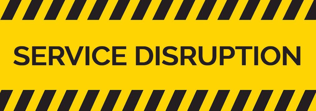 f151f50a5c4e2cd01f6d_2016_9_LOSSAN_October_Closures_ServiceDisruption_Banner.jpg