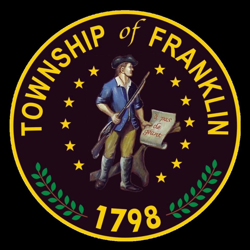 f18f6e306ccff8336ee0_Franklin_TWP_.jpg
