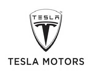 f194467d9e68e4fb71fb_Tesla_Logo.jpg