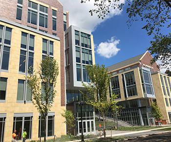 f1af96aa224a716553a0_Academic_Building350.jpg