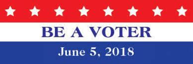 f1c84fc83bd3f57d377c_Be_a_voter_June_5th.jpg