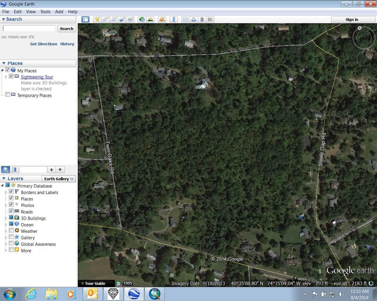 f1f9ea27b4978238ec0e_e93c782d4ca907c81cd4_Wemple_Property.jpg