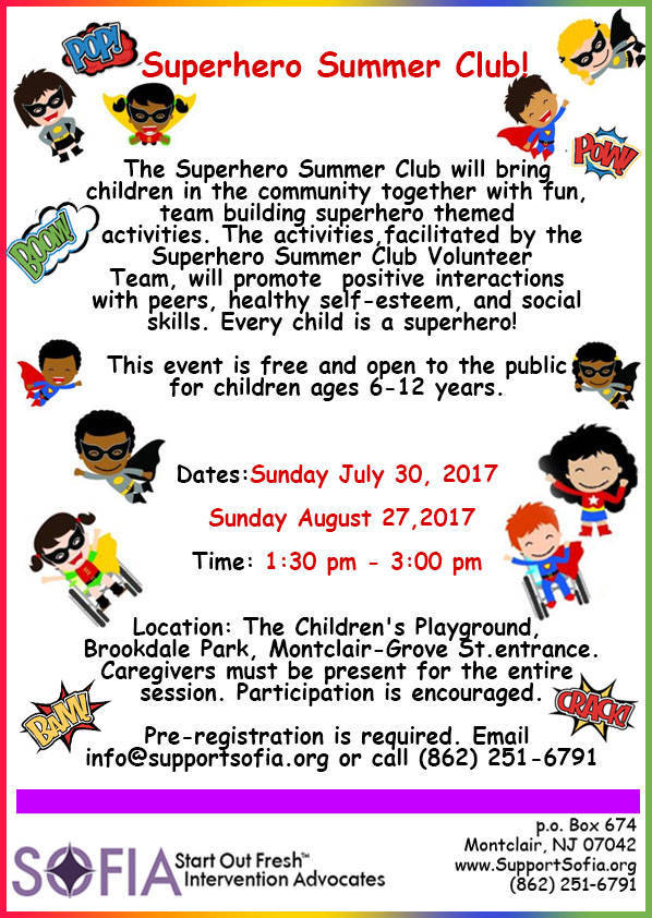 f27e5d100d9f3f3be6eb_SuperHero_Summer_Club_2017__FINAL.jpg
