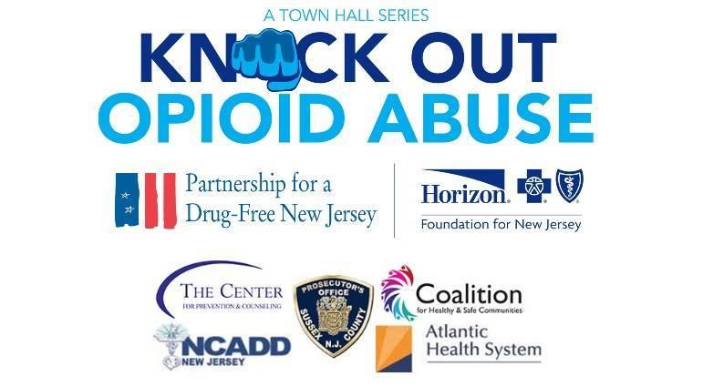 f285da0791411a8d2eb8_knock_out_opioid_abuse.jpg