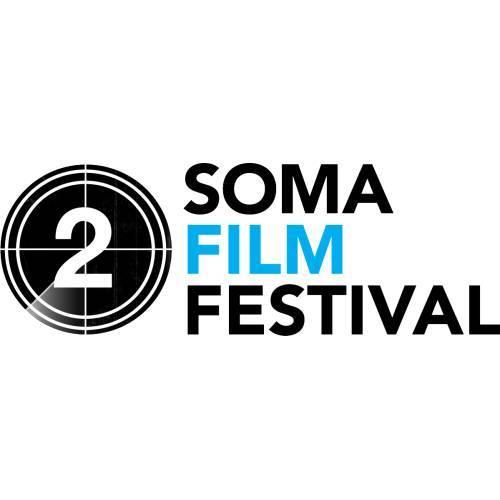 Millburn High School Senior to be Honored at SOMA Film Festival