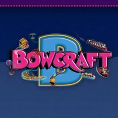 f30175258619893058a6_Bowcraft_logo.jpg