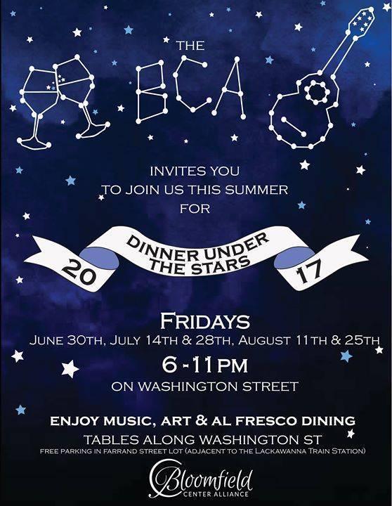 f3283e7aec86f220742b_BCA_Dinner_Under_The_Stars.jpg