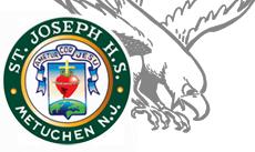 f33edf782c14ce778f07_St._Joseph_High_School_logo.jpg