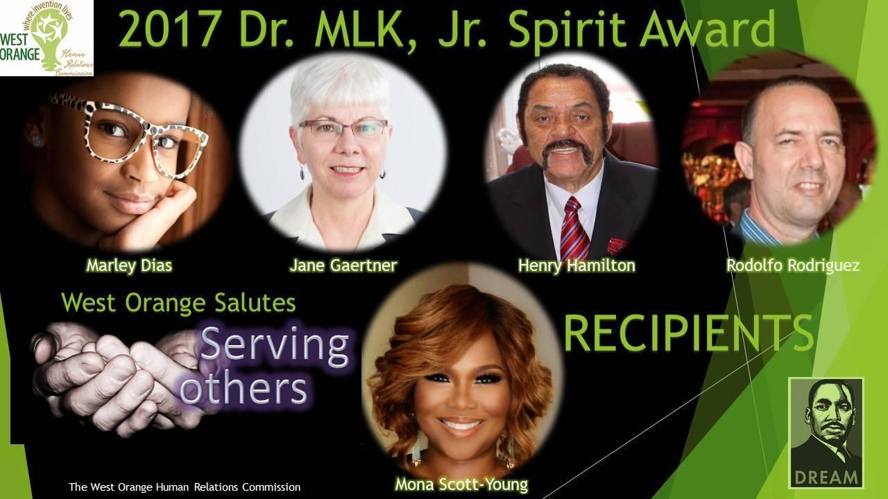 f346d2d3be8114bfc233_MLK_2017_recipients.jpg