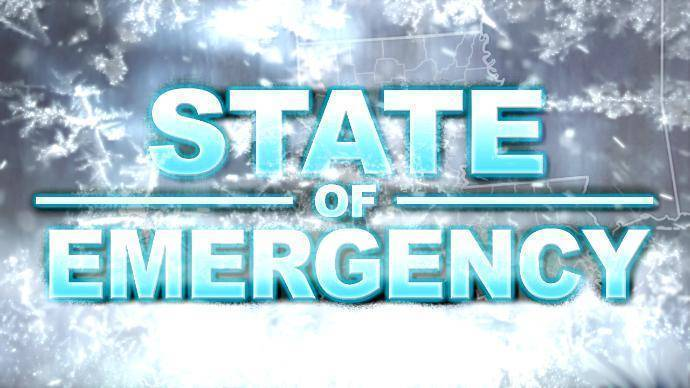 f3921cbb8b23ad0ea3ad_e8851961d7000224ae44_Louisiana-State-of-Emergency-Ice.jpg