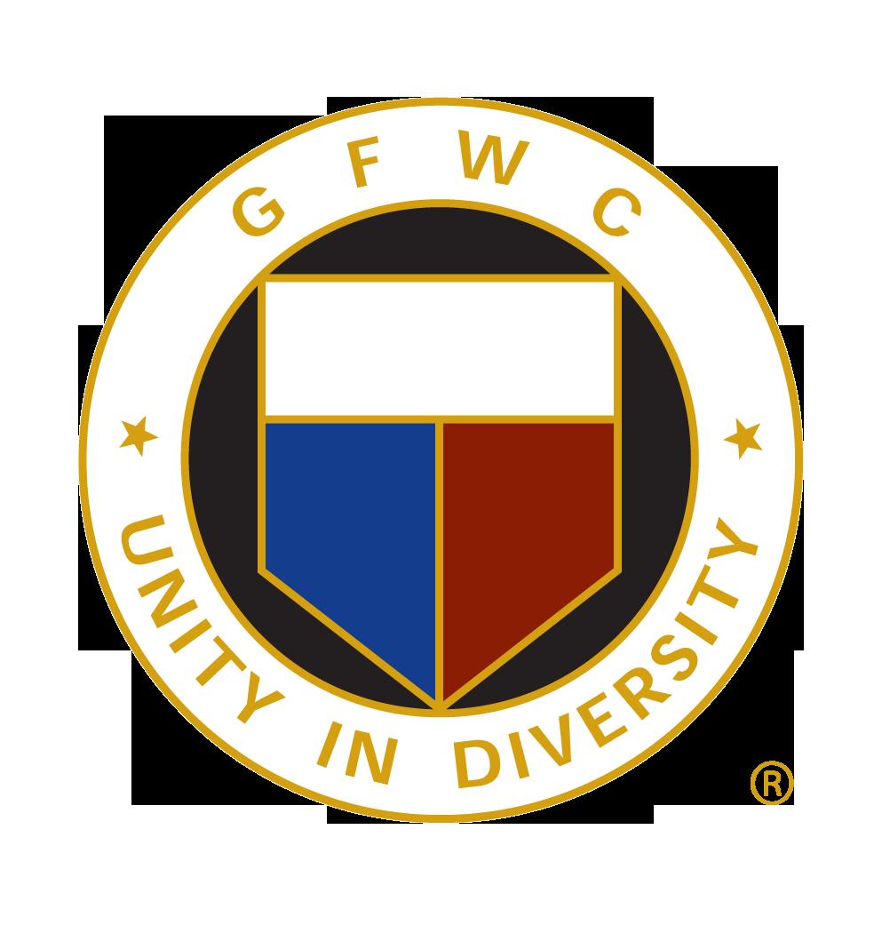 f3a687ccc415eb4087f8_GFWC_Logo_color.jpg