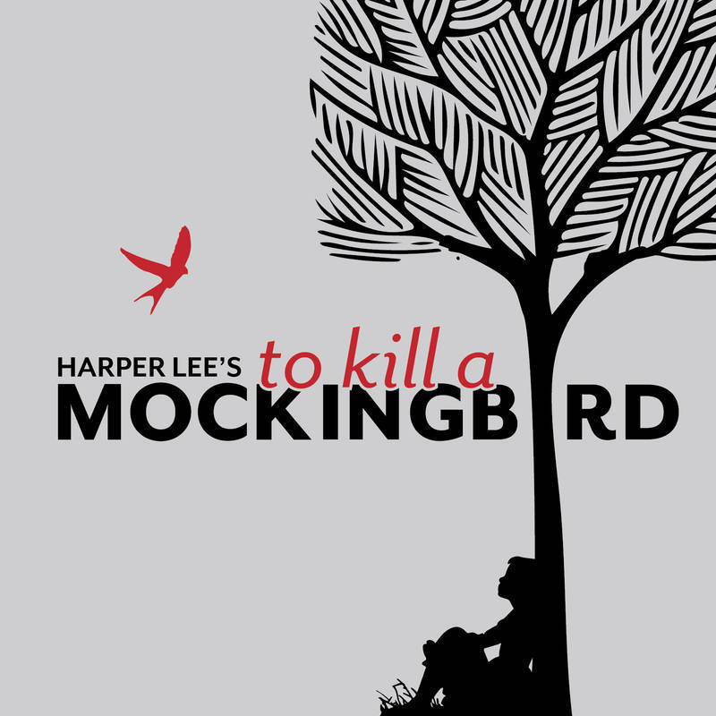 f3a715cd3cfb7401e3a8_To_Kill_a_Mockingbird.jpg