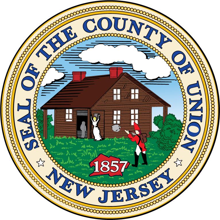 f41153b58d84c40b32db_County_of_Union.jpg