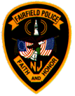 f430db34fbd5b533b3ef_Fairfield_Police.jpg