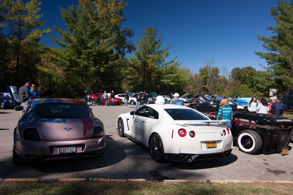 f44836446f6ff4bc511d_Lou_s_Car_Show-7427.jpg