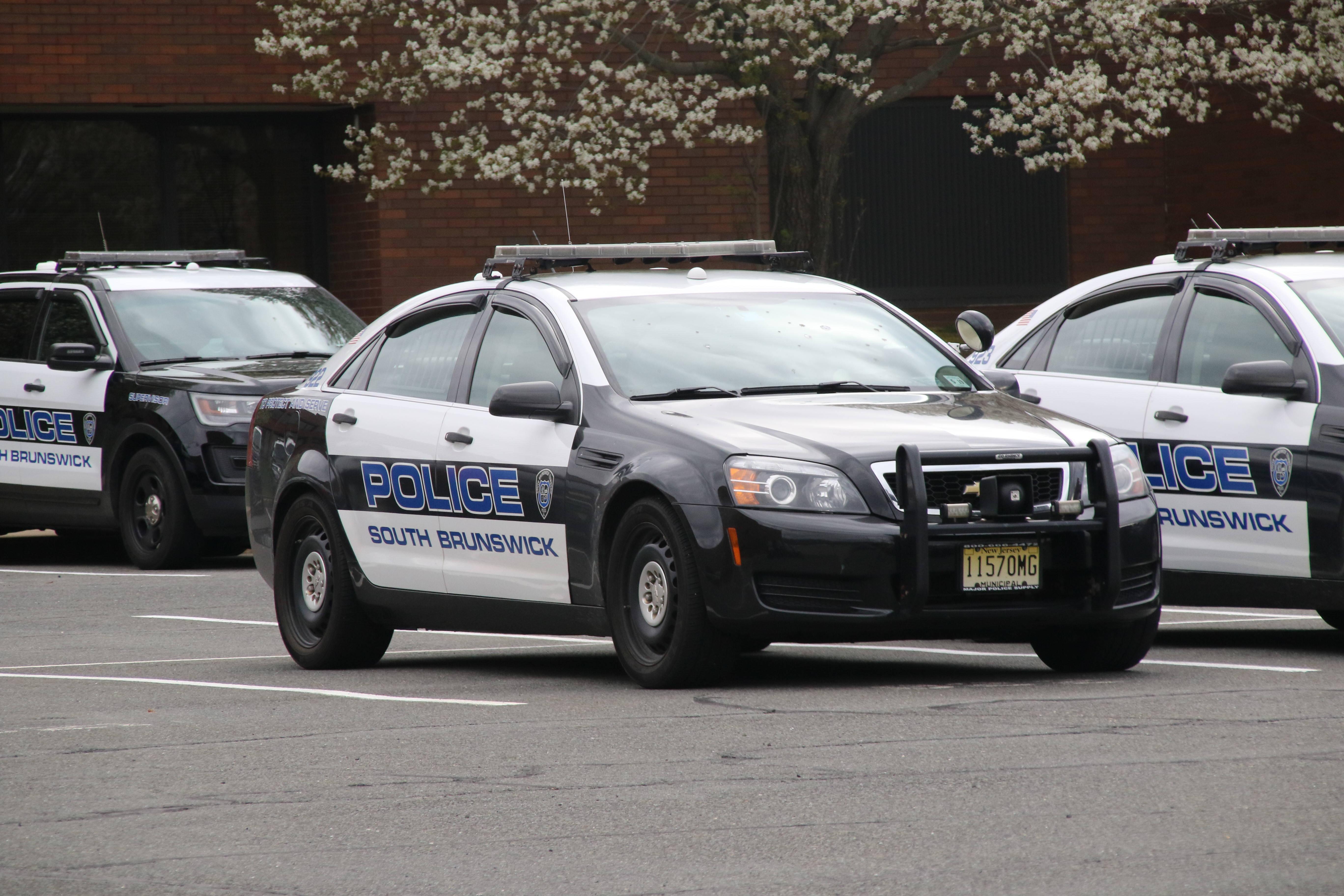 f49442f47fa1a2545d91_sb_police_car.jpg