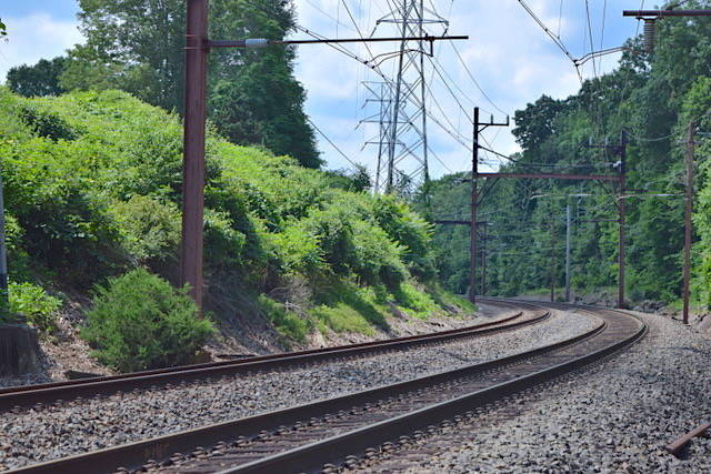 'Trespasser fatality' causing heavy delays for some NJ Transit commuters