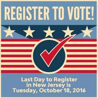 f51199ff968d9e013d5c_Voter_Registration_Dealine_Oct_18.jpg