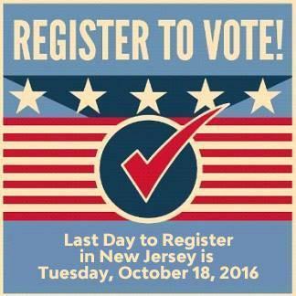f51199ff968d9e013d5c_Voter_Registration_Dealine_Oct_18.jpg