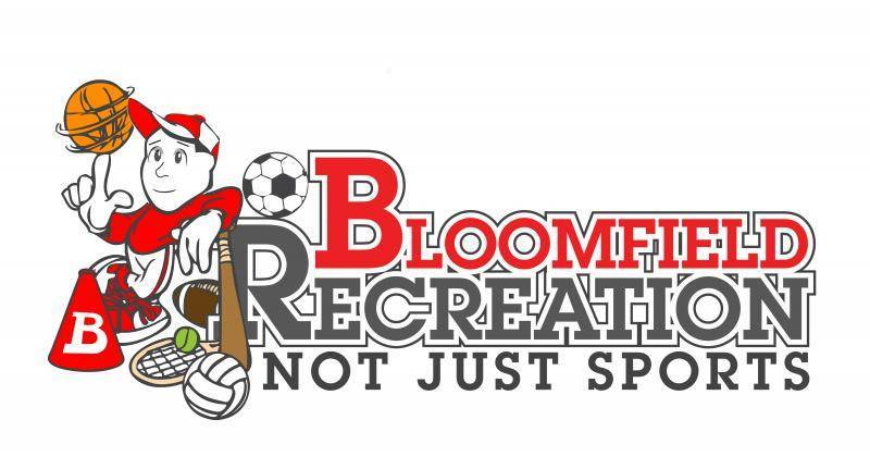 Bloomfield Recreation Dept Gets Ready For A Busy Season