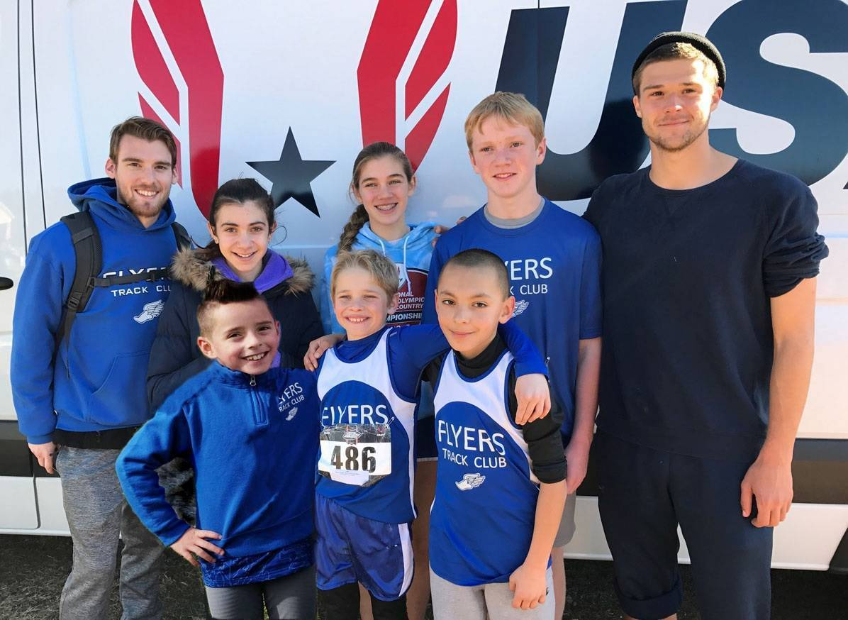 f5968ac5132f875eba18_c4bb7546f38a1e9b8d2e_USATF_JO_Nationals_Team_Picture.jpg