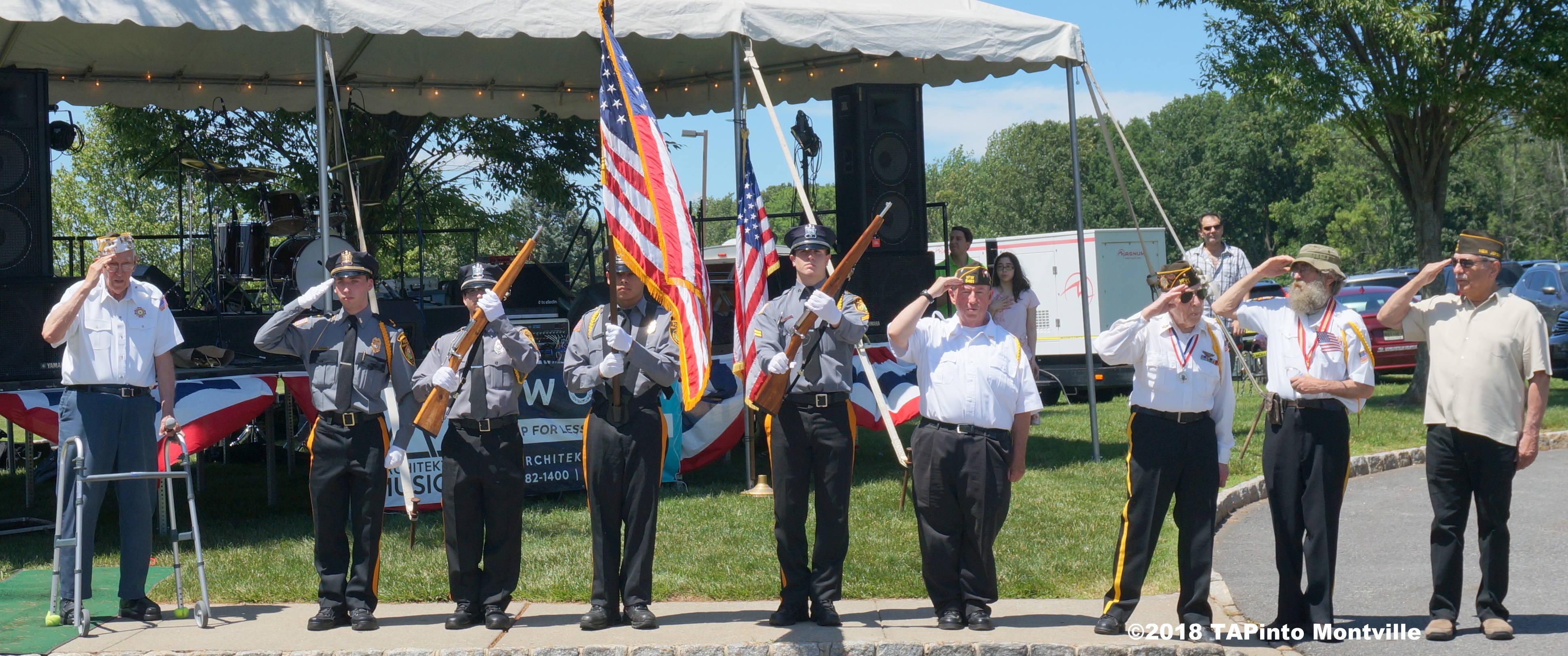 f5eff8ab187d2a08ab12_The_2017_flag_salute_by_the_VFW_and_Police_Explorers__2018_TAPinto_Montville.JPG
